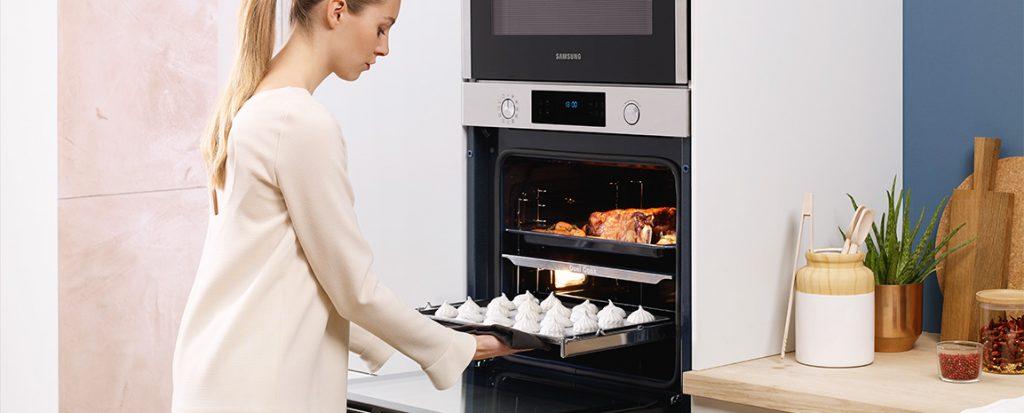 Cucine Lube La Spezia